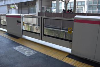Osakakyobashi160313