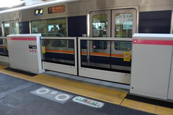 Osakakyobashi160314