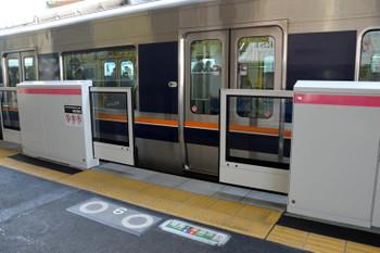 Osakakyobashi160315
