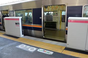 Osakakyobashi160316