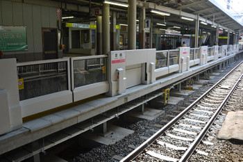 Osakakyobashi160317
