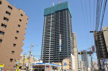 Osakaumedahigashi16031