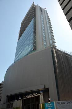 Osakajosho160311