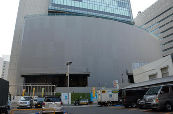 Osakajosho160316