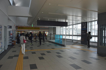 Kobemaya150352