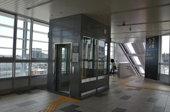 Kobemaya150357