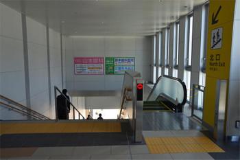 Kobemaya150364