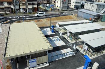 Kobemaya150368