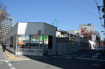 Osakanakatsu160312