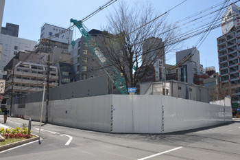 Osakanakatsu160315