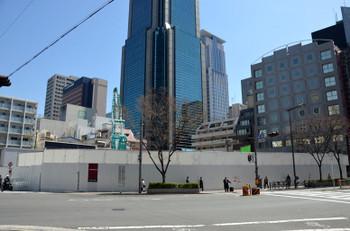 Osakanakatsu160316