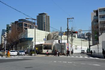 Osakanakatsu160321