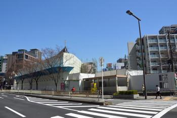 Osakanakatsu160322