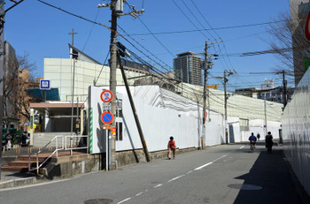 Osakanakatsu160323