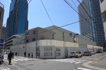 Osakanakatsu160325