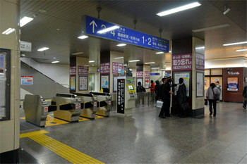 Himejijr160319