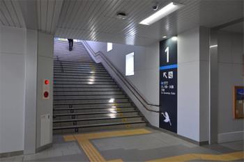 Himejijr1603102