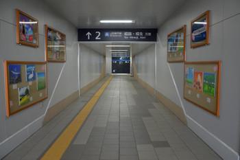 Himejijr1603104