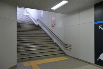 Himejijr1603105