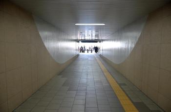 Himejijr1603107