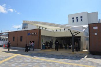 Himejijr1603112