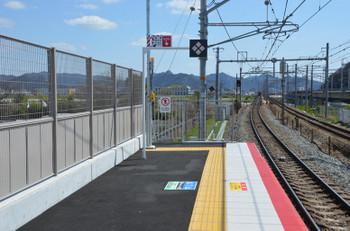 Himejijr160352