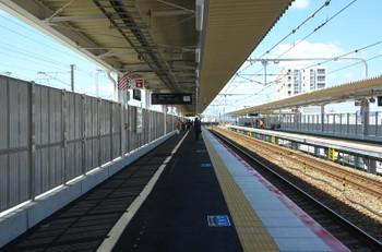 Himejijr160370