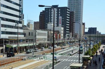 Osakaabeno160351