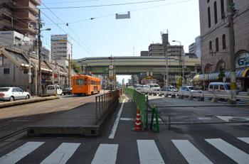 Osakaabeno160378