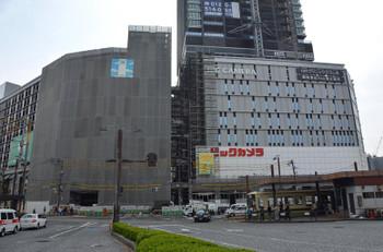 Hiroshimajr160429