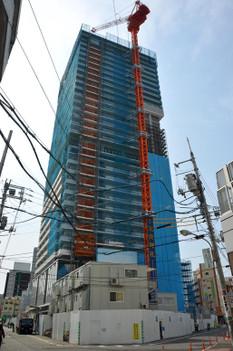 Hiroshimajr160463