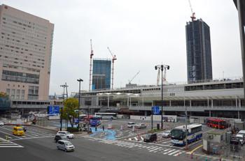 Hiroshimajr160473