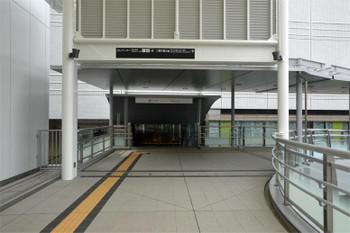 Hiroshimajr160482