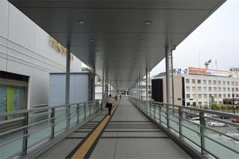 Hiroshimajr160485