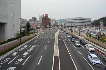 Hiroshimajr160489