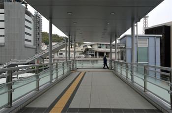Hiroshimajr160490