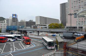 Hiroshimajr1604102