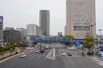 Hiroshimajr1604105