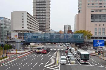 Hiroshimajr1604106
