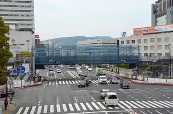 Hiroshimajr1604107