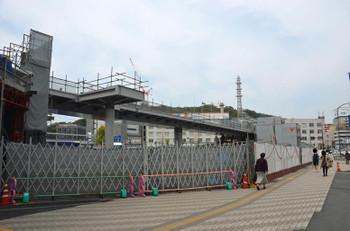 Hiroshimajr1604108