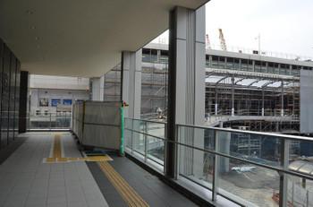 Hiroshimajr1604116