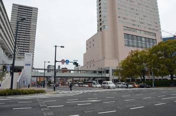 Hiroshimajr1604117