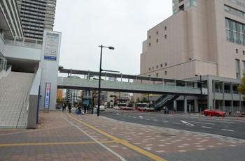 Hiroshimajr1604118