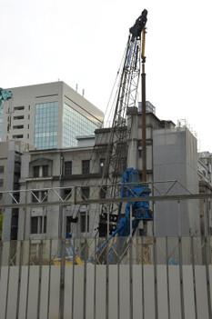 Nagoyanishiki16043