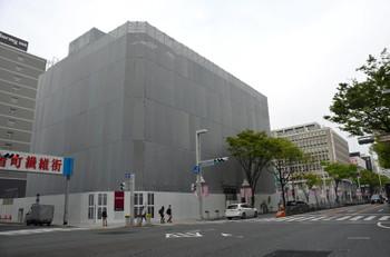 Nagoyanishiki16044