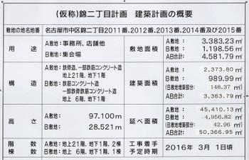 Nagoyanishiki16046