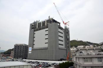 Hiroshimafutabanosato160411