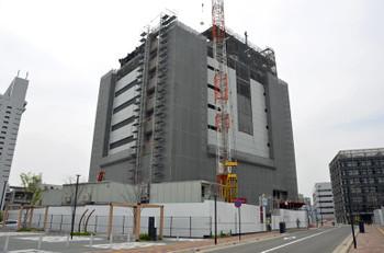 Hiroshimafutabanosato160413
