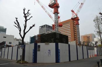 Nagoyamisonoza16046